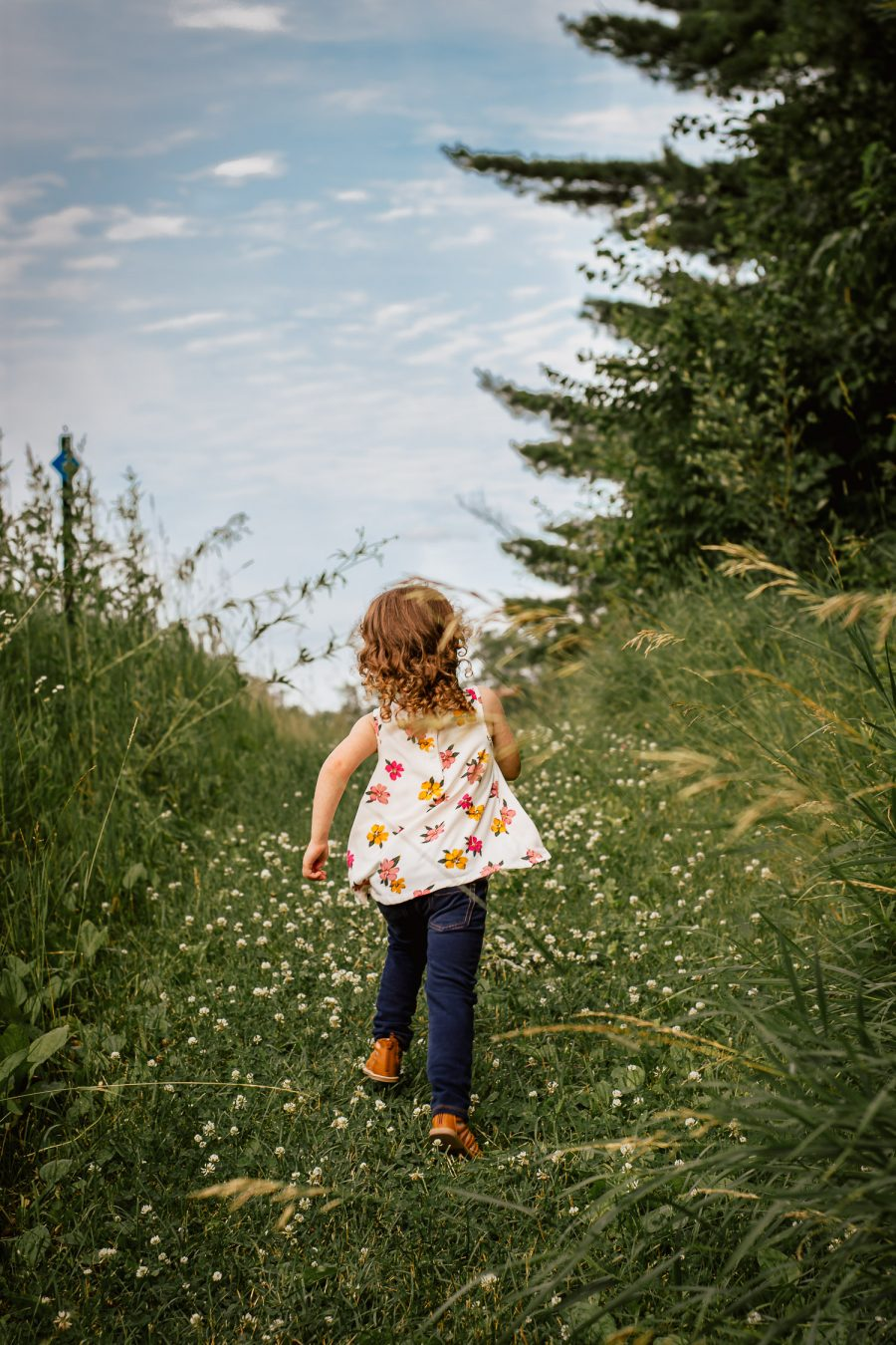 child photography in appleton, wi by daphodil photo & film