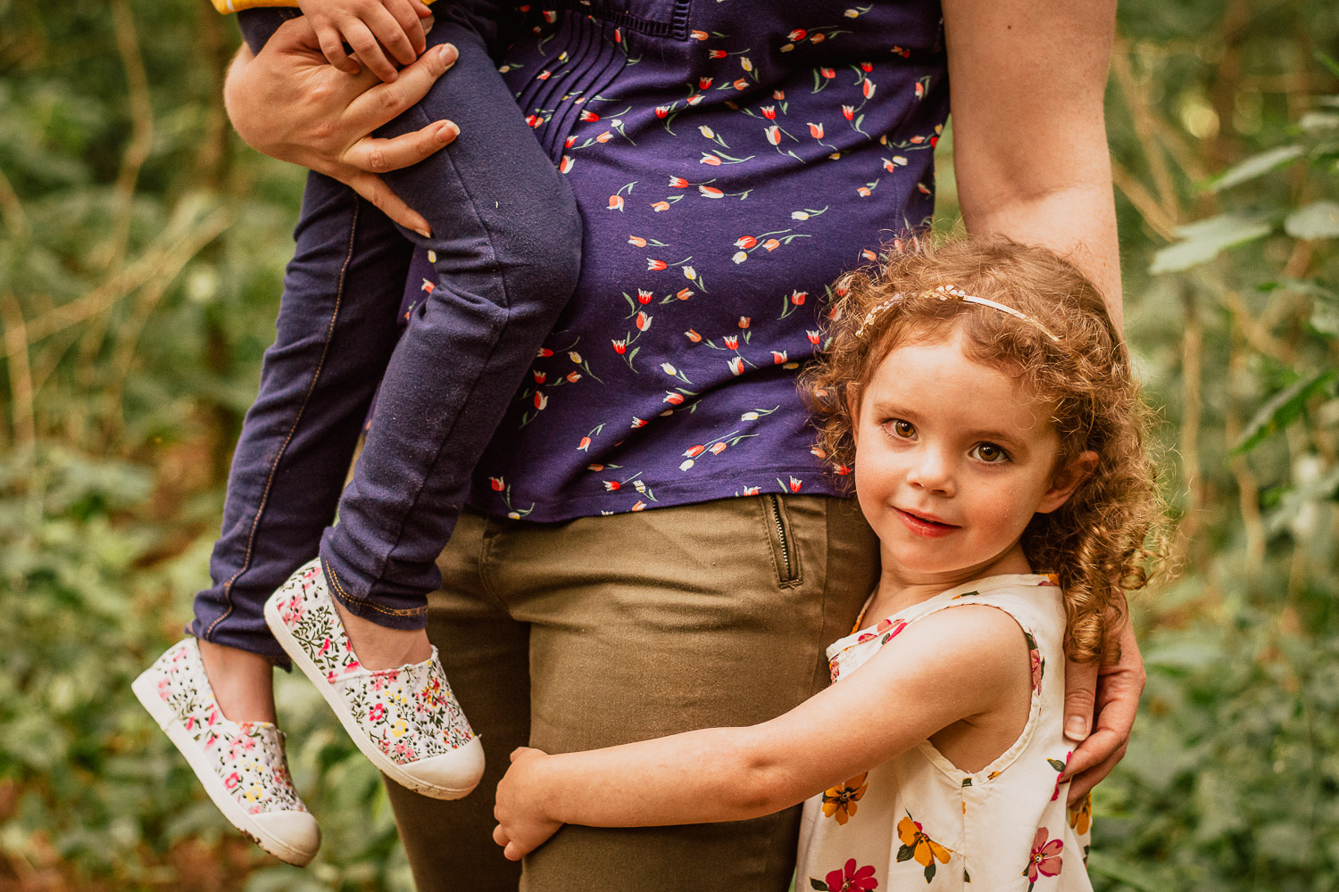 family photography in appleton, wi by daphodil photo & film