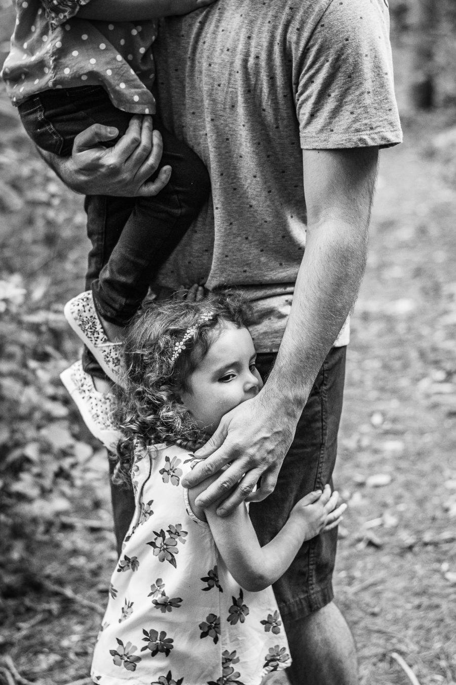 appleton, wi family photographer by daphodil photo & film