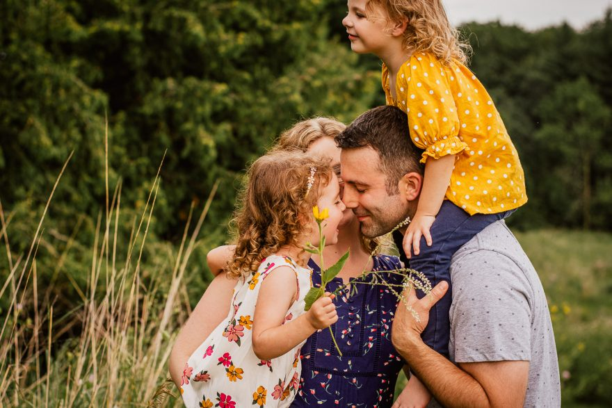 appleton family photographer by daphodil photo & film
