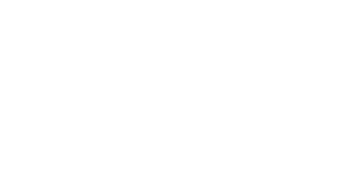 Daphodil Photo & Film