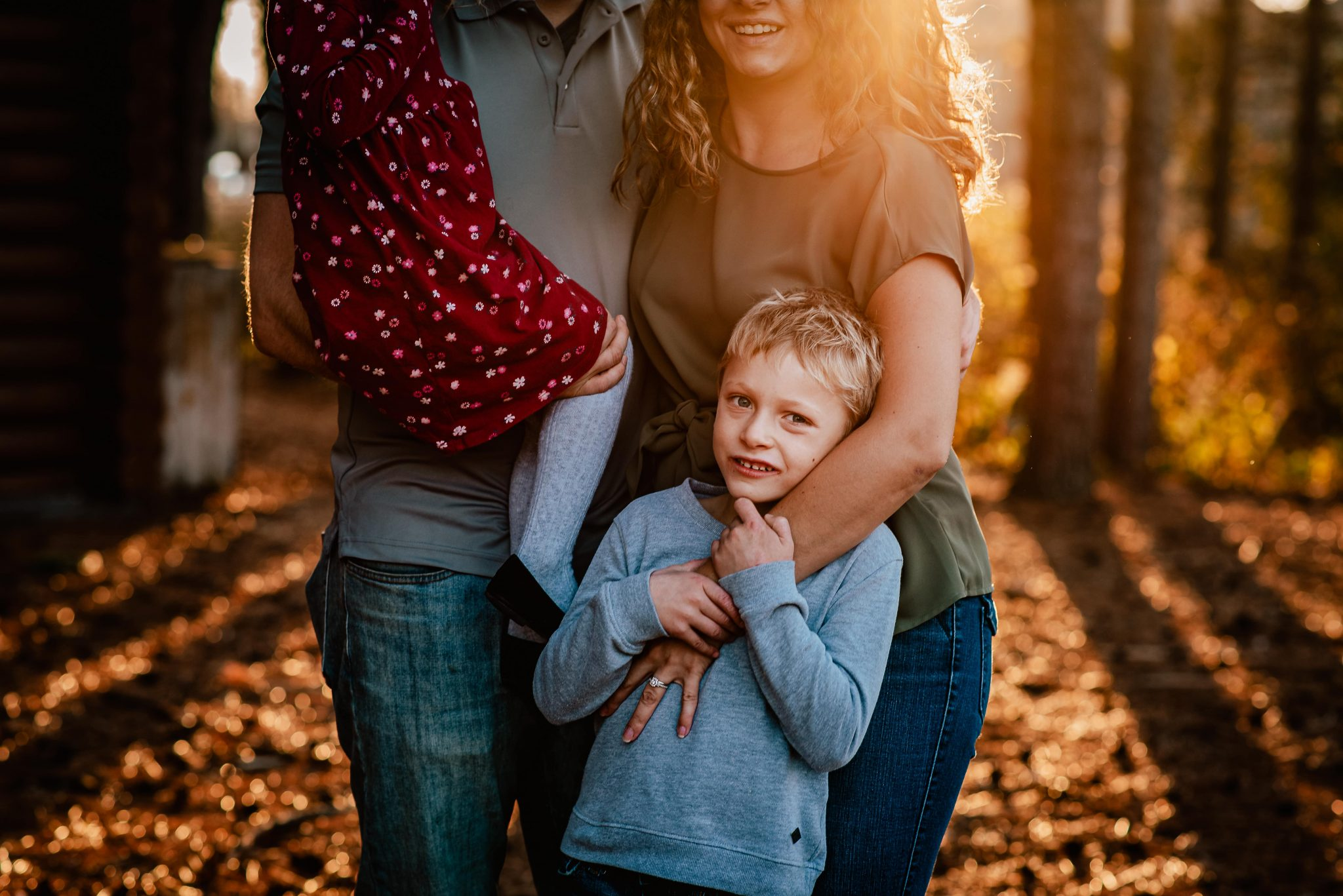appleton wi family photographer by daphodil photo