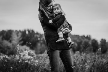 green bay wi family photographer